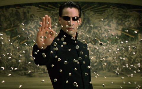 The-Matrix-Reloaded-