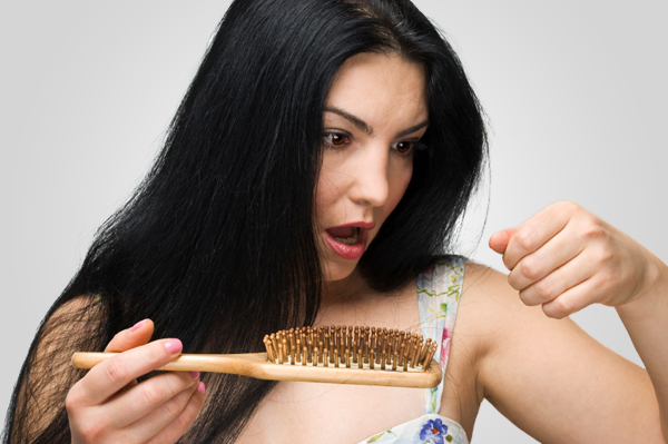 woman-suffering-from-hair-loss_qrc3gx