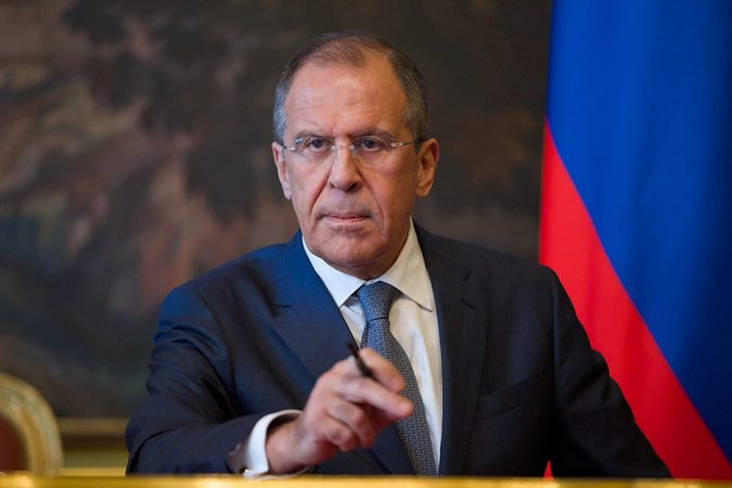 sergey-lavrov-interview
